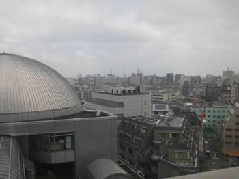 スカイツリー遠景.JPG