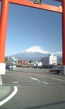 富士山2012.1.27.JPG